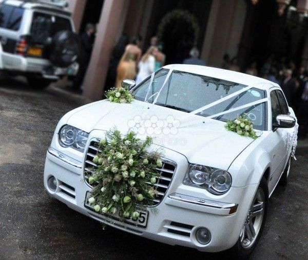 Car Decoration For Wedding In Nagpur Homecoming Car Decorations