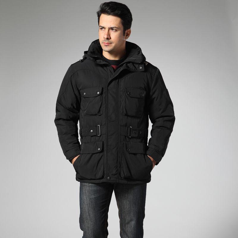 Wellensteyn Jacken Herren Winter Motoro Rainbowairtec Schwarz Hersteller Wellensteyn Outlet 349 00 199 99 Sie Sparen 43 Mens Coats Jackets Winter Jackets