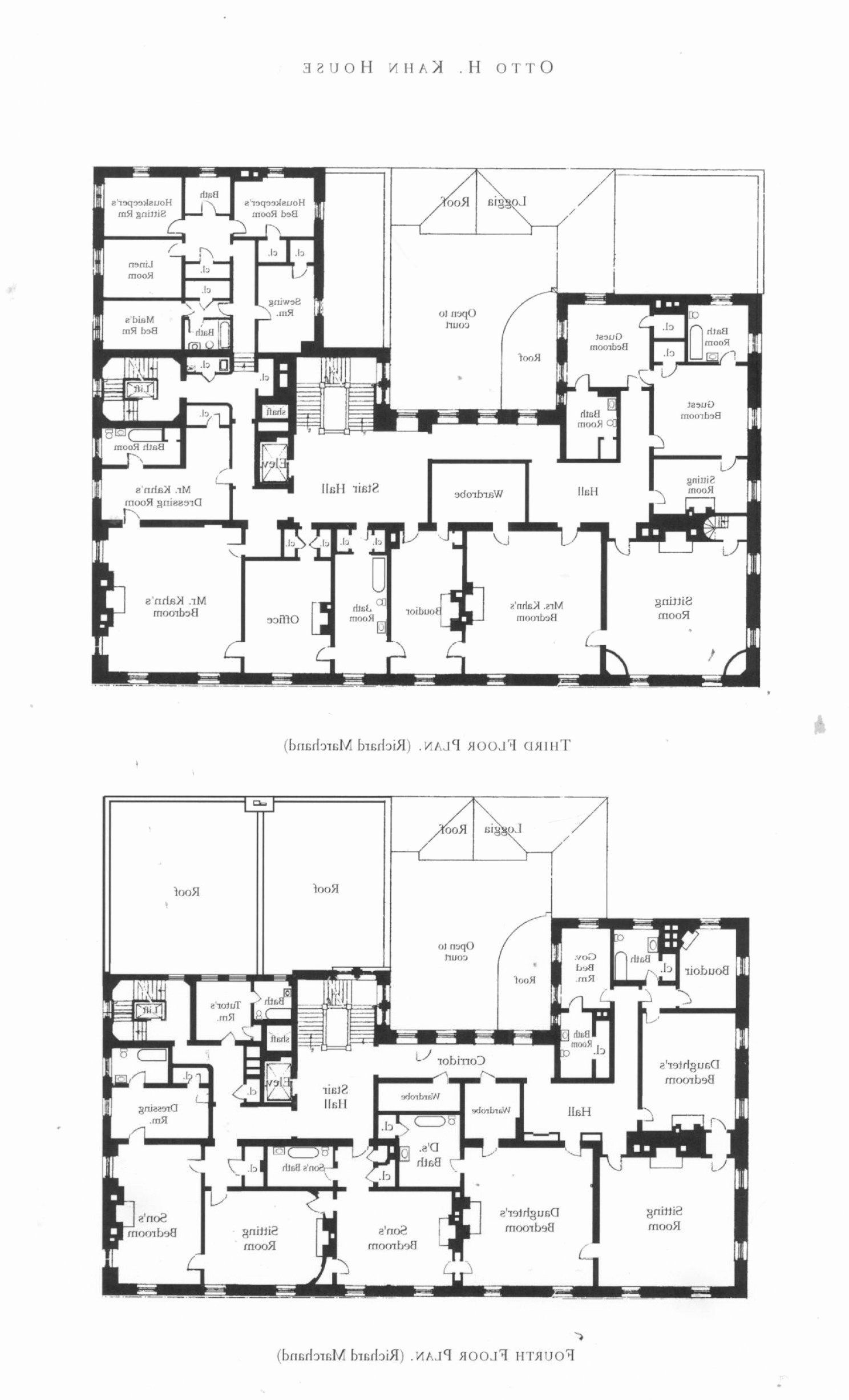 Historic Georgian House Plans Best Of Historic English Manor House Floor Plans Elegant English Country House Plans Country House Floor Plan Mansion Floor Plan