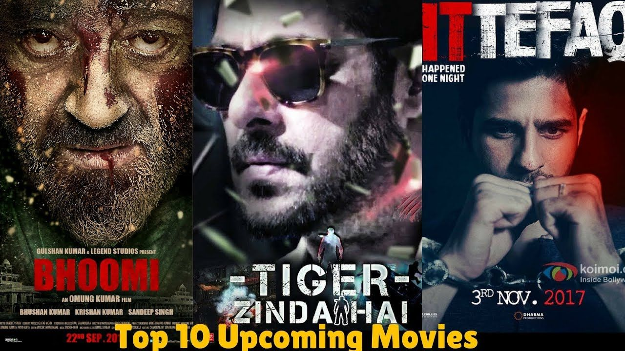 top 10 bollywood movies 2017