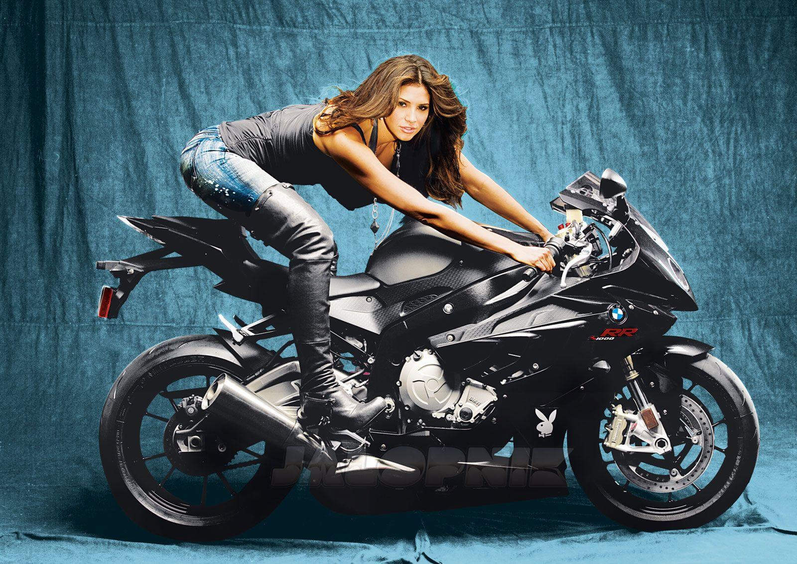 Pin On Motorcycle Car