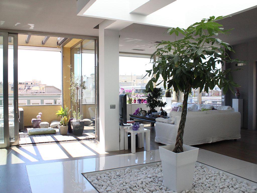 Affitto appartamento Cagliari