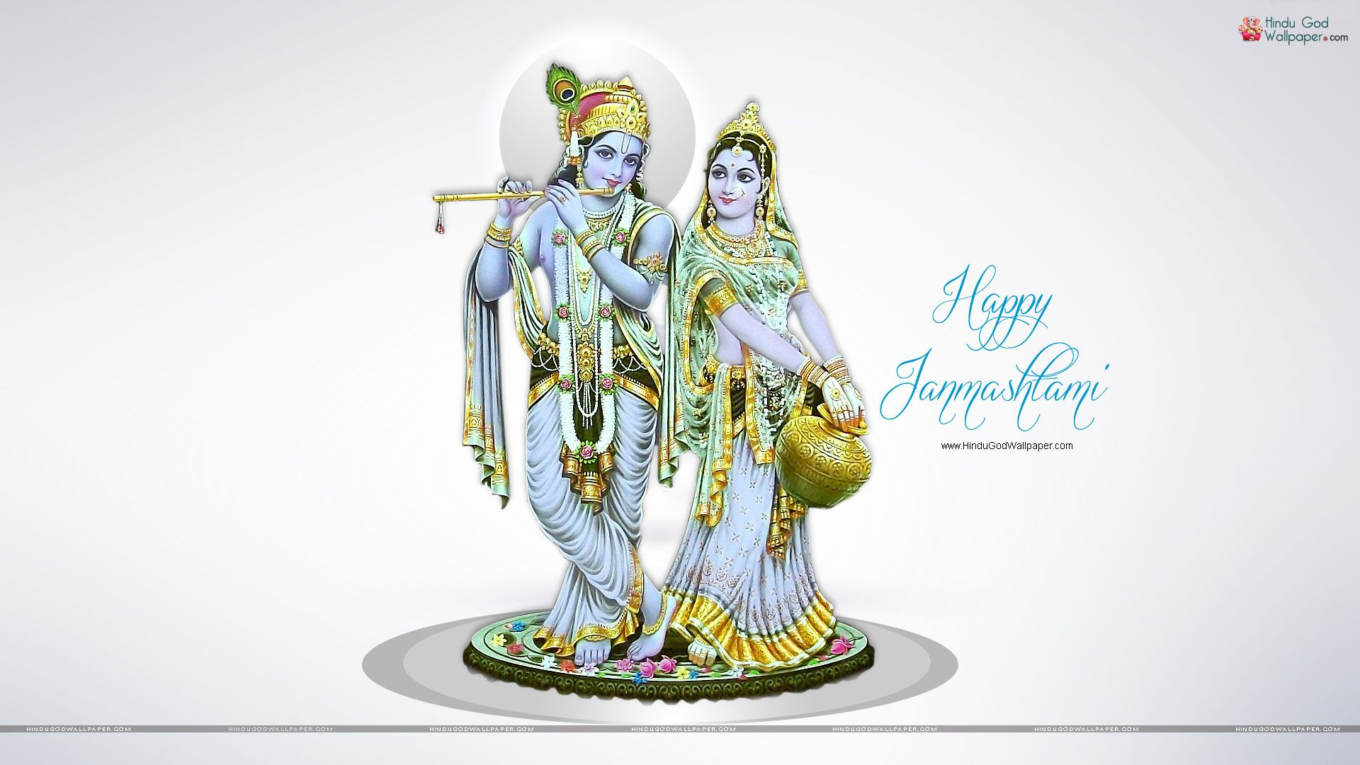Krishna Janmashtami Wallpapers Full Hd Size Download Janmashtami Wallpapers Krishna Janmashtami Janmashtami Pictures