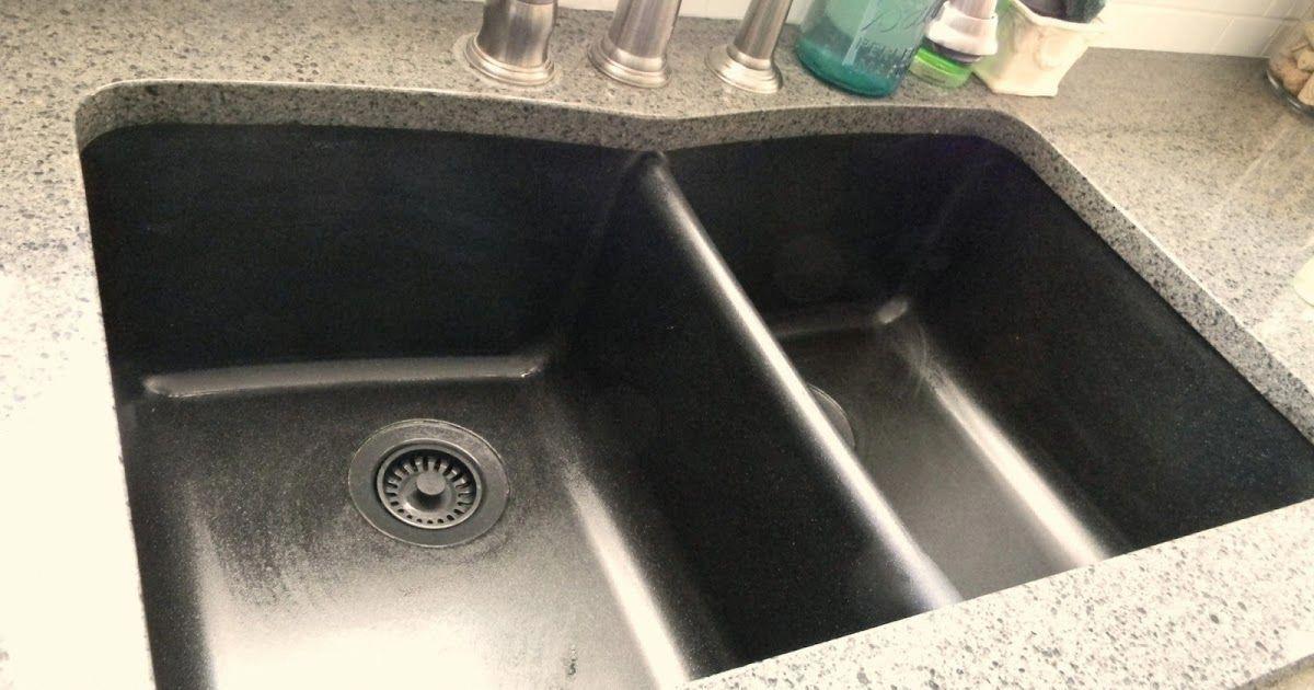 Kitchen Sink Window Tile Sinkskitchencabinet How To Clean
