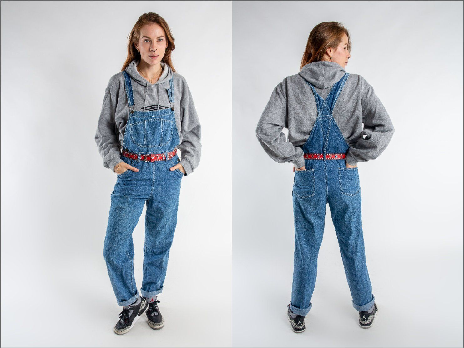 Your Place To Buy And Sell All Things Handmade Classic Jeans Faded Denim Denim Dungarees