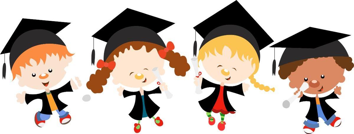 Regalo Graduacion Preescolar Kinder Jardin De Ninos 160 00 Graduacion Preescolar Ninos Graduados Jardin De Ninos