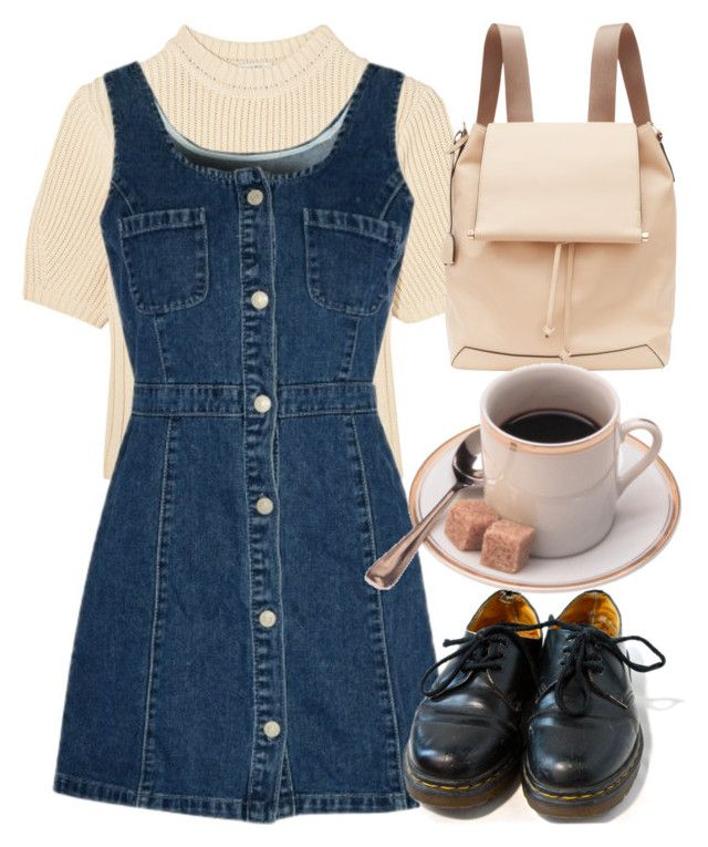 Untitled 5594 Retro Outfits Fashion Inspo Outfits Aesthetic Clothes