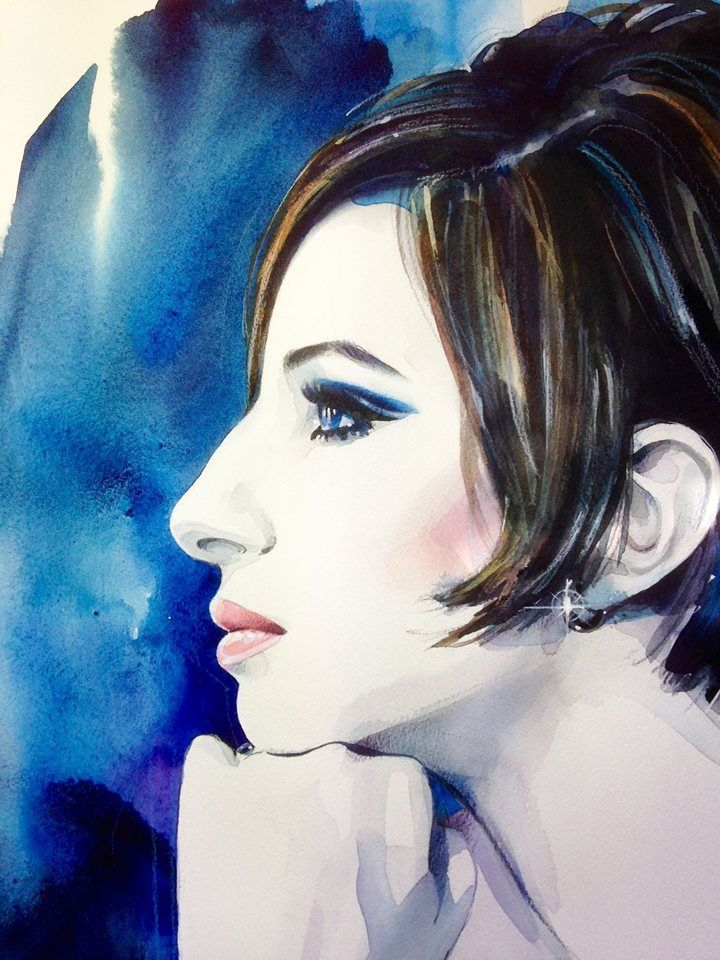 Lyric barbra streisand hello dolly lyrics : Barbra Streisand | Barbra Streisand The Greatest Star | Pinterest ...