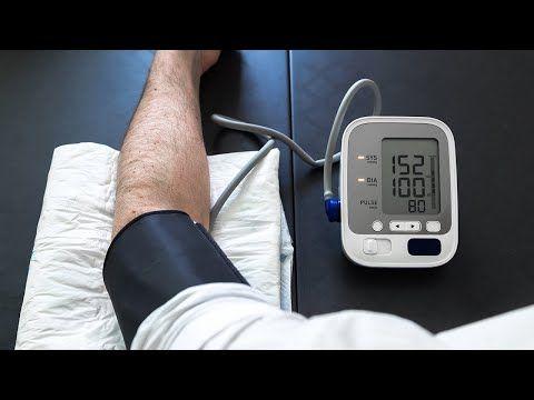 Rezepte Bluthochdruck