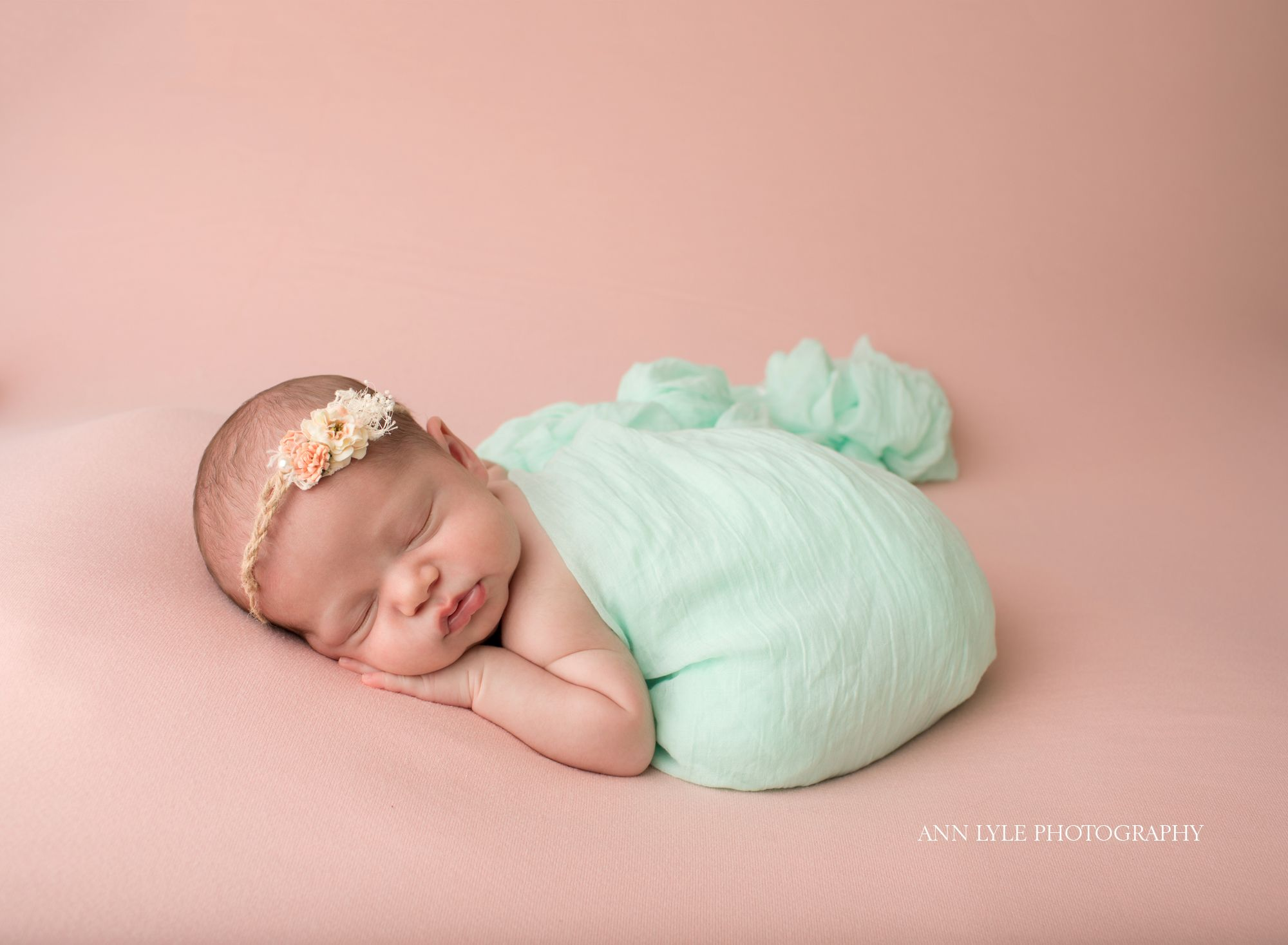 Pin by ann lyle photography on newborn sessions newborn