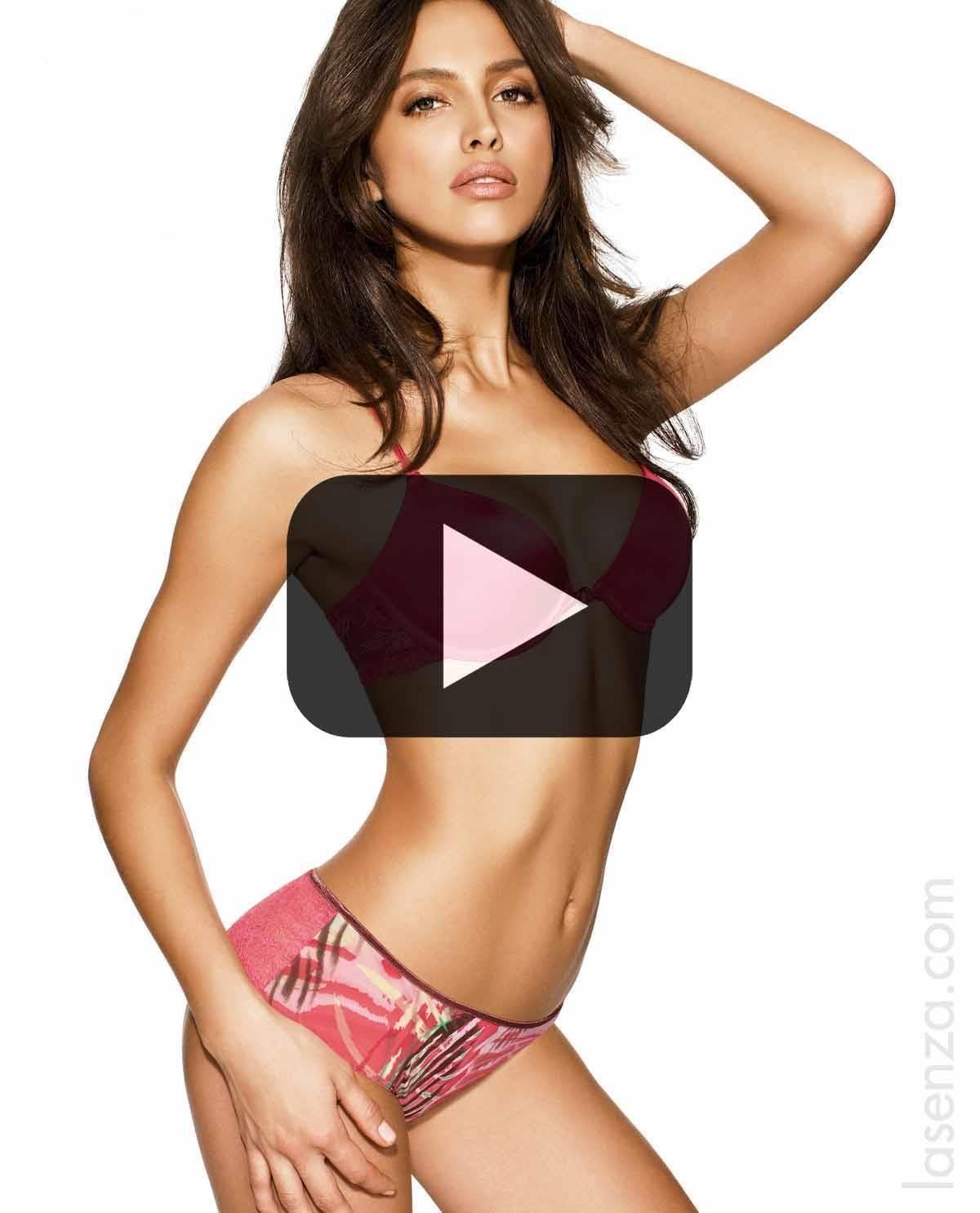 Красивые девочки секс видео порно