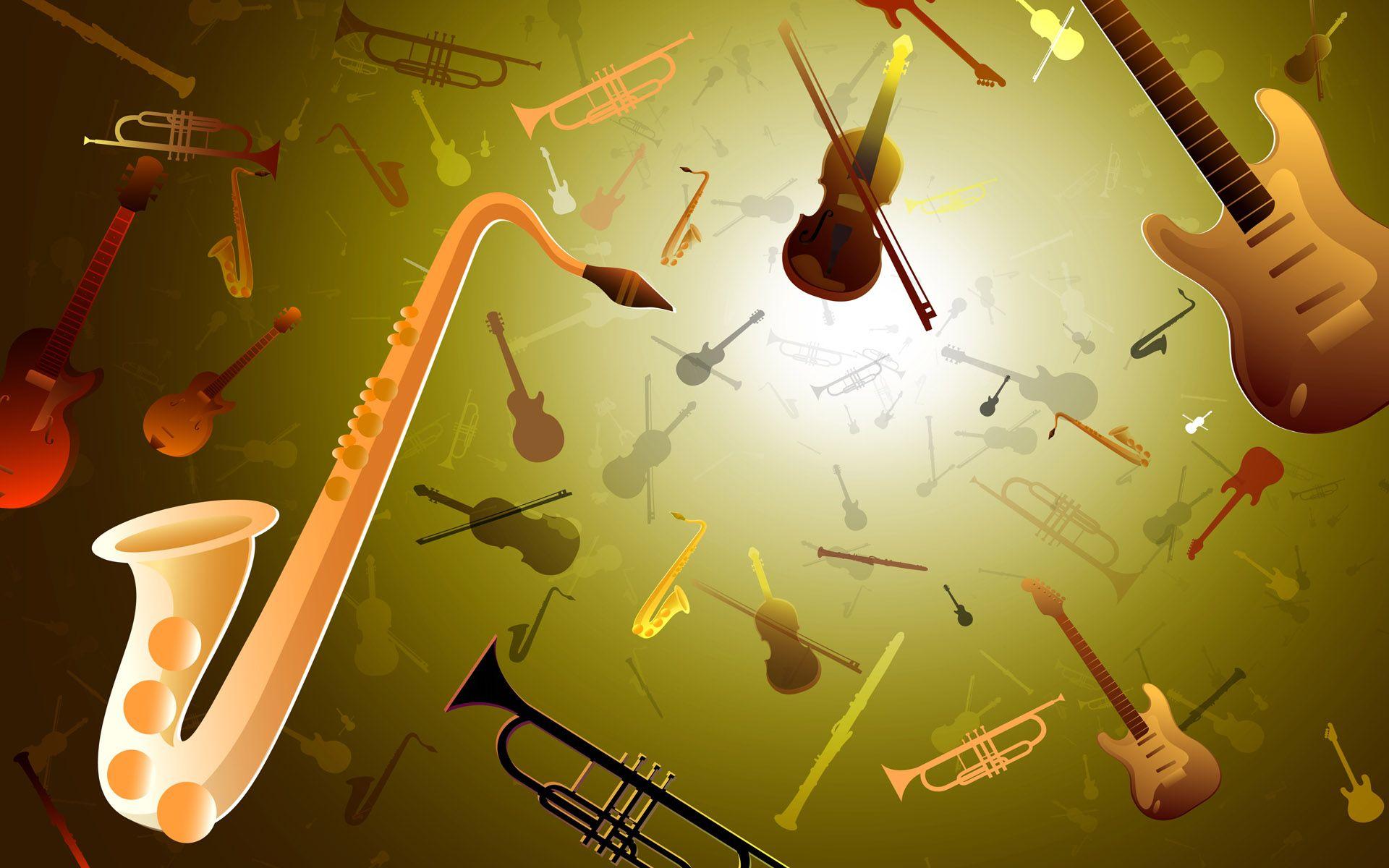 music musical instruments musical instruments