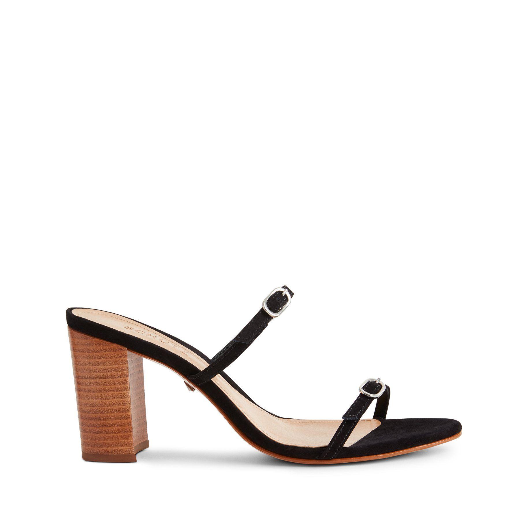 Schutz Djesie Sandal Schutz Shoes Womens Sandals Schutz