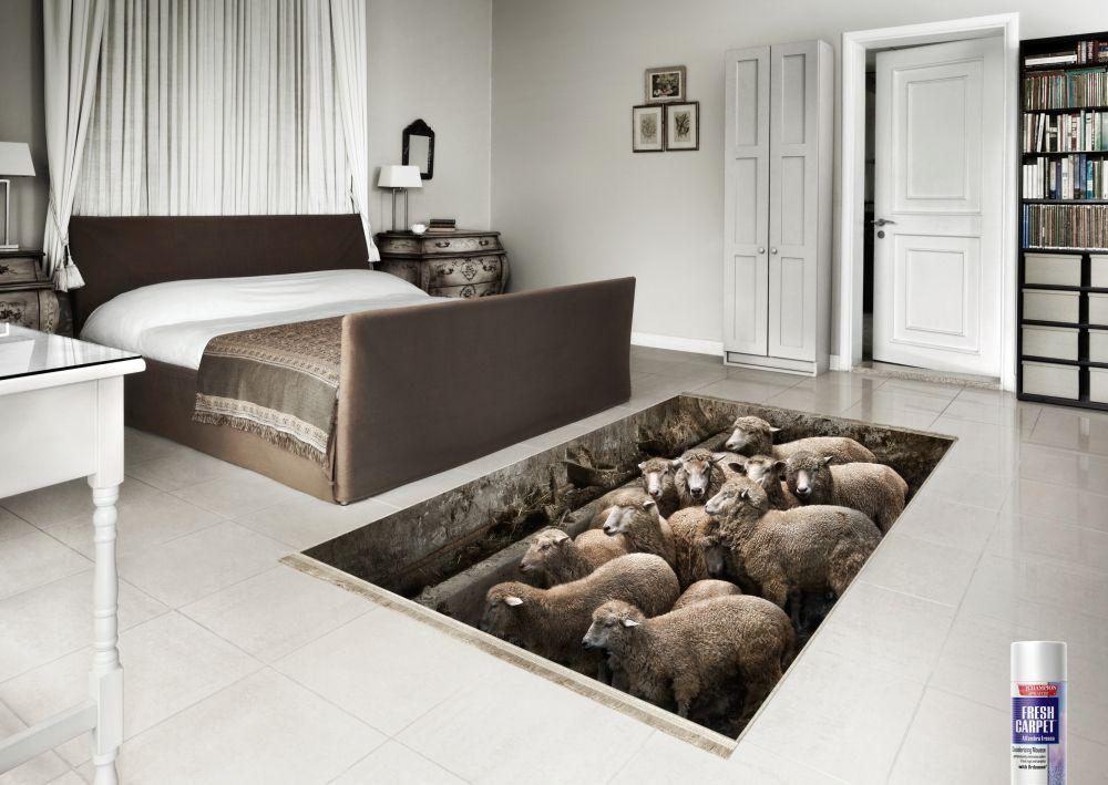Graham tooby carpet design living room carpet persian