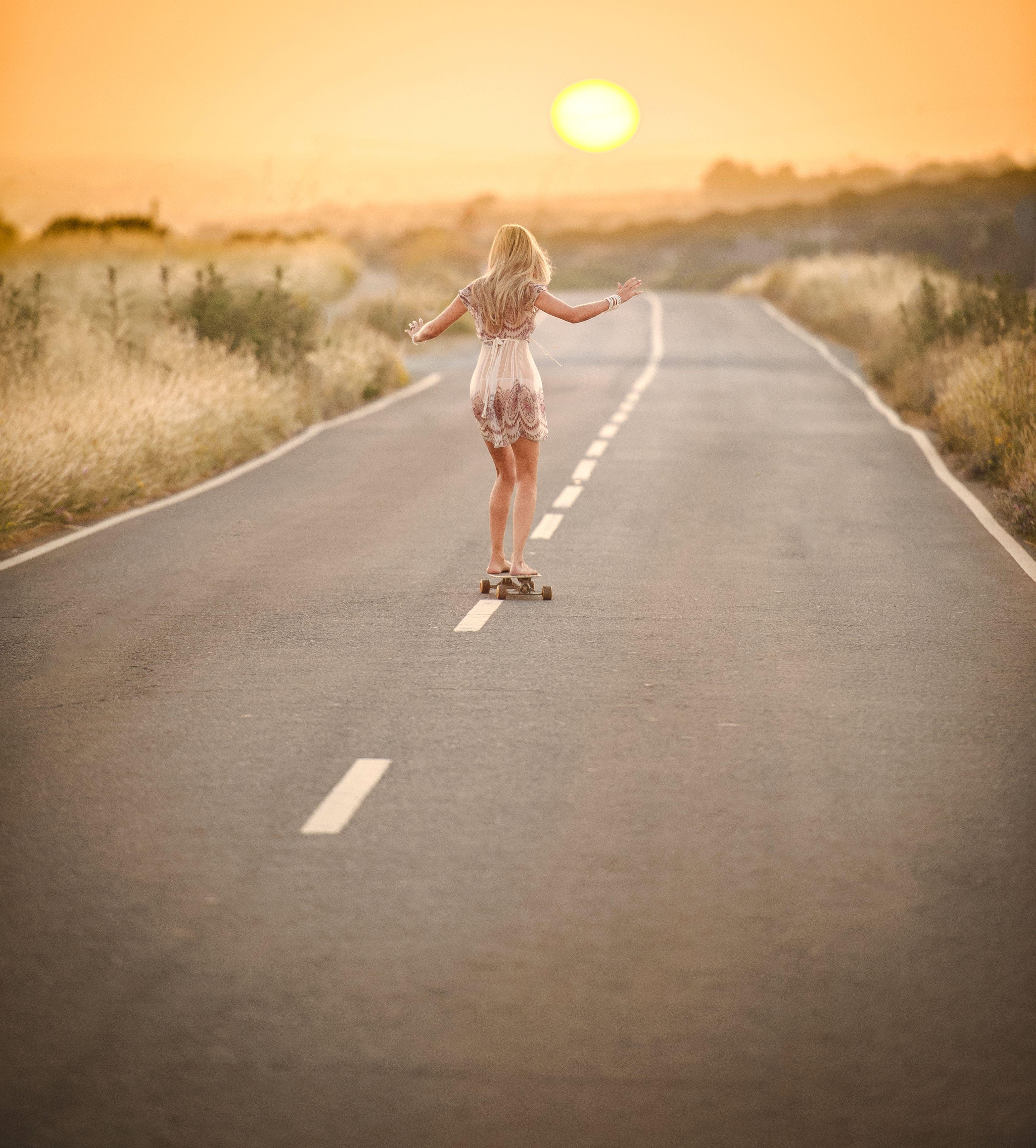 ... #skateboarding #LOVOO
