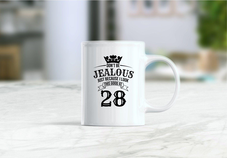 Best cat Mum Ever 11oz Ceramic Mug nan Gift Xmas Birthday Christmas Fathers Day
