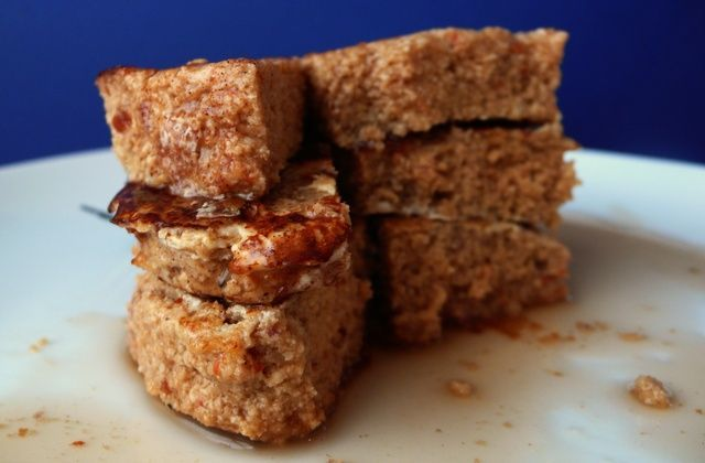 Whey Protein French Toast #french #protein #toast #Wheyproteinrecipes #HealtyRecipes Healty Recipes #wheyproteinrecipes Whey Protein French Toast #french #protein #toast #Wheyproteinrecipes #HealtyRecipes Healty Recipes #wheyproteinrecipes