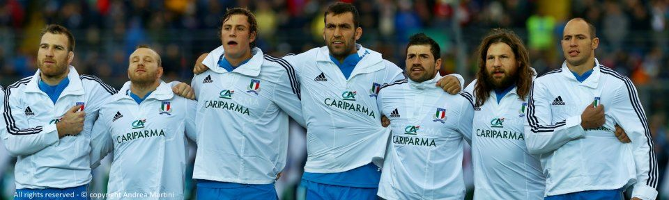 italia!!!!!!