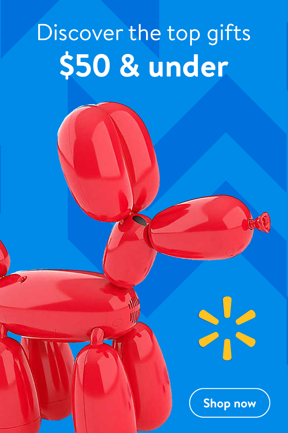 Browse & shop brands at Walmart like Barbie, Wilson & more. Find great gifts at great prices with the help of our Gift Finder. You'll find this year's best gifts, from tech to toys, at low prices.​
