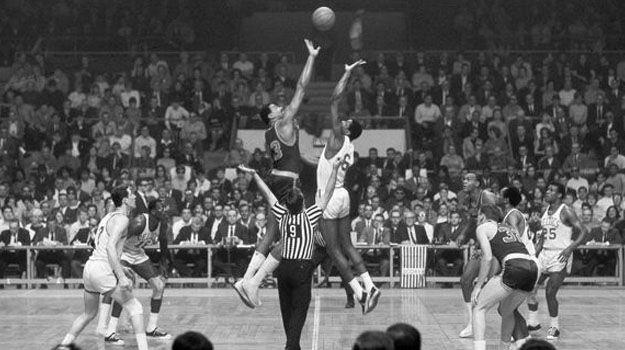 basket all star converse