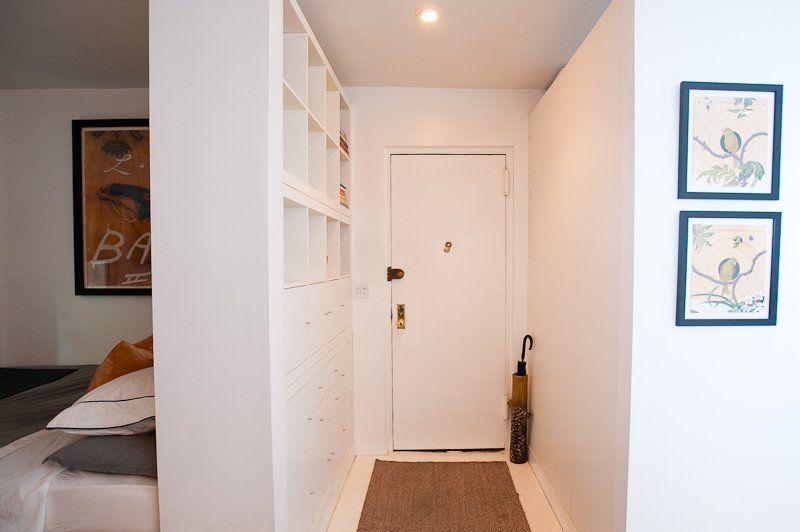 Jay S Chelsea Renovation Room Divider Walls Living Room Divider Fabric Room Dividers