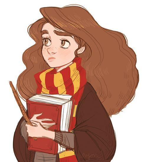 Harry Potter Filofax Planner – harry potter
