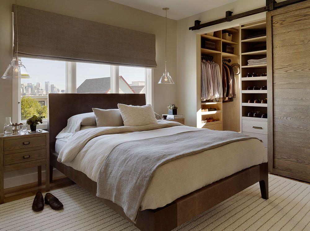 Potrero Hill | Jute Interior Design, Mill Valley CA