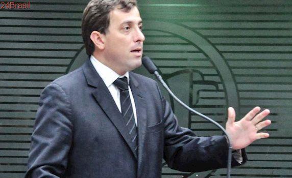 A OPOSIÇÃO CHIOU! Gervásio Maia extingue pedidos de CPIs da legislatura passada