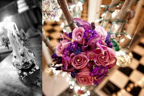 #weddinginspiration #weddingplanning #theweddingmile #love #bridetobe #weddingday #bridal