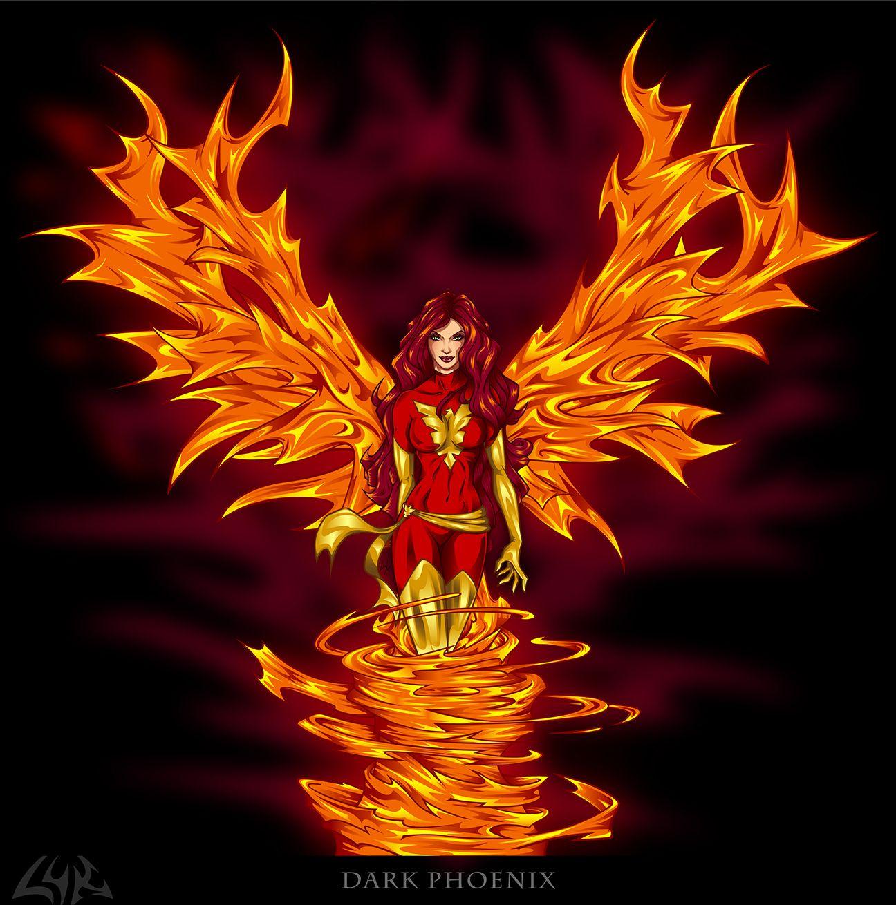 http://fc00.deviantart.net/fs70/f/2013/187/0/6/dark_phoenix___full_by_rehsurc-d3j3xqu.jpg