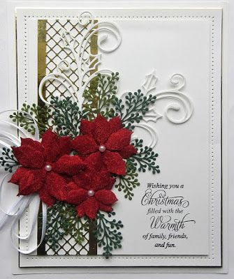 Pin by Sonia Santiago on Christmas cards Pinterest Christmas