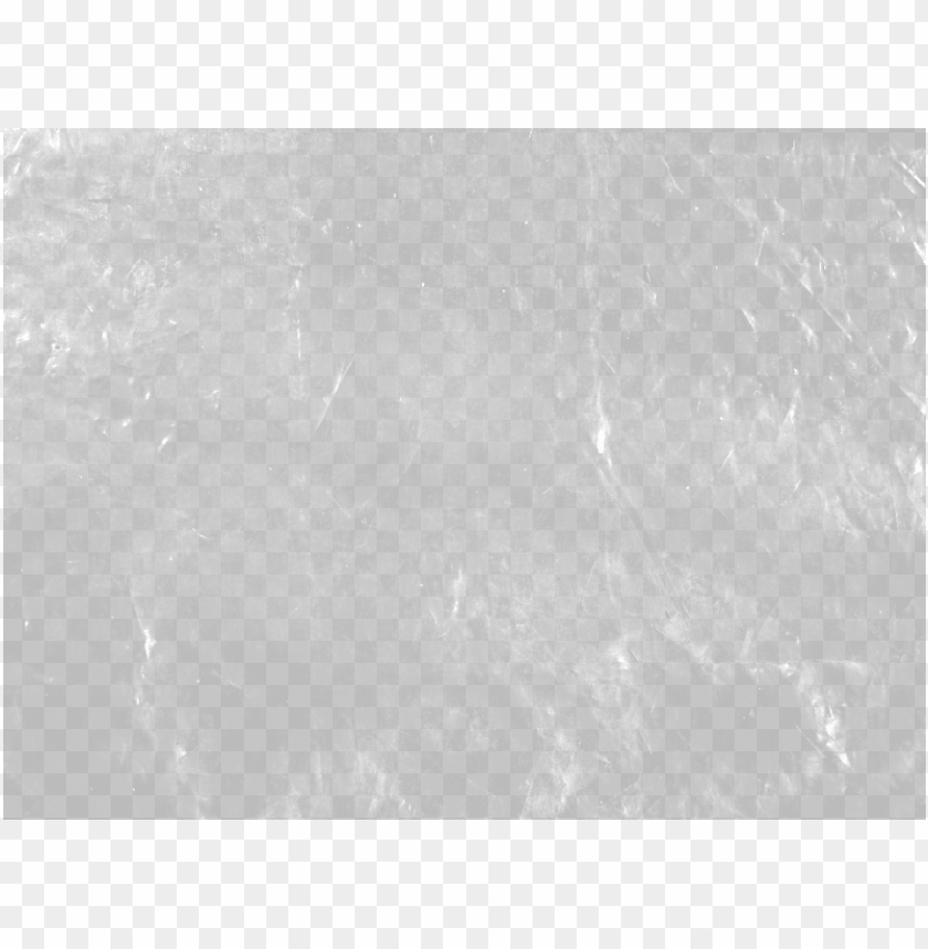 Glass Texture Png Transparent Png 516 Png Group Ecma Io Glass Texture Glass Texture