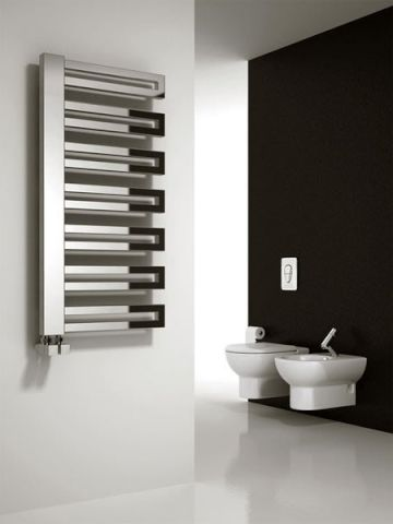 Traditional Contemporary Heated Towel Rails Plumbworld Heated Towel Rail Towel Radiator Towel Rail