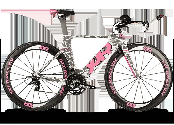 Quintanaroo Want Triathlon Bike Trial Bike Road Bike Cycling