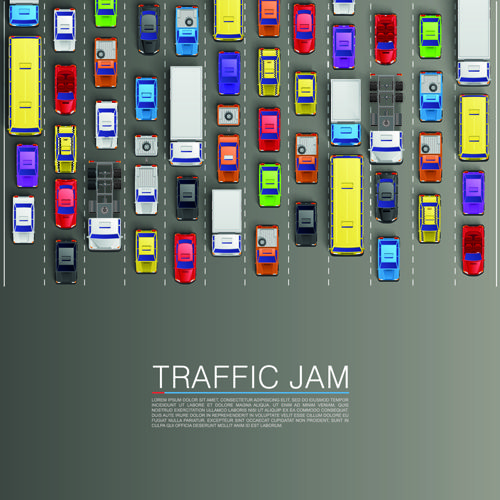 Modern traffic jam vector design 02 - Free EPS file Modern traffic jam vector design 02 downloadName:  Modern traffic jam vector design 02License:  Creative Commons (Attribution 3.0)Categories:  Vector TrafficFile Format:  EPS  - https://www.welovesolo.com/modern-traffic-jam-vector-design-02/?utm_source=PN&utm_medium=weloveso80%40gmail.com&utm_campaign=SNAP%2Bfrom%2BWeLoveSoLo
