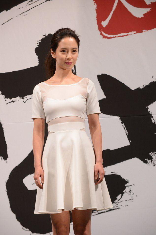 Song Ji Hyo Picture Songs Korean Celebrities
