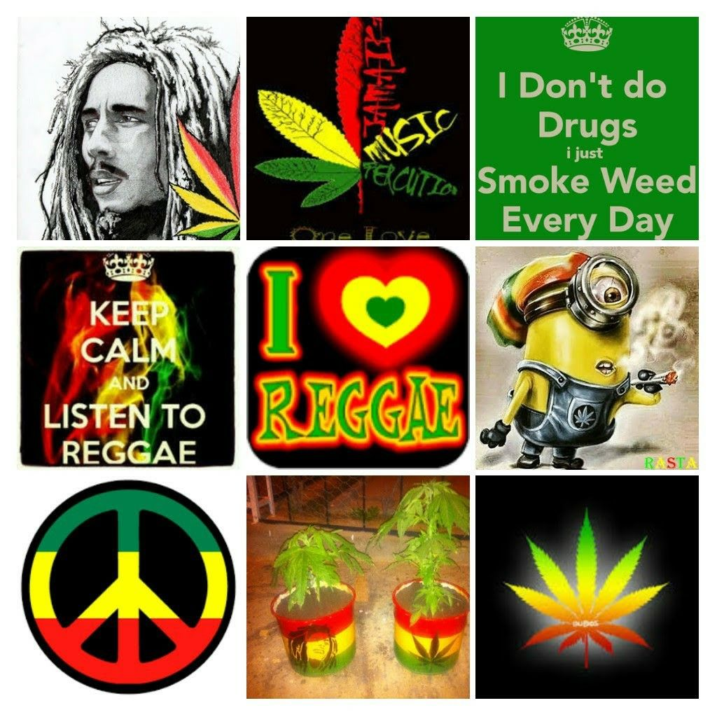 Pin By Dwayne Mcdonald On Bob Marley Quotes With Images Bob