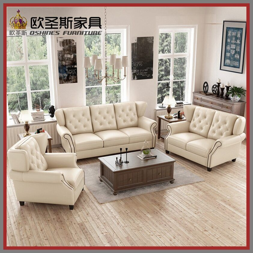 Sofa Set Design For Living Room Sofa Set Design For Living