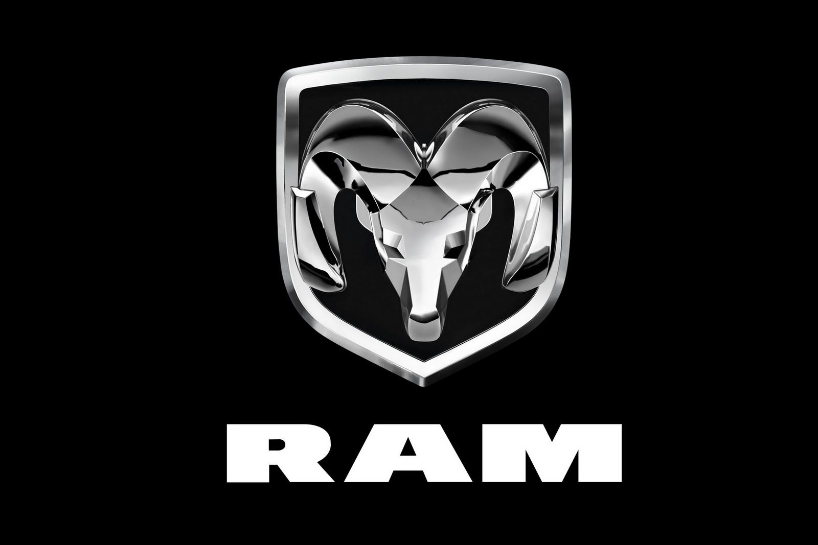 dodge ram logo wallpaper hd wallpaper background - Dodge Ram Logo