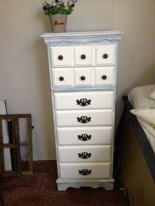 Tall Narrow Dresser Tall Narrow Dresser Narrow Dresser Home Decor