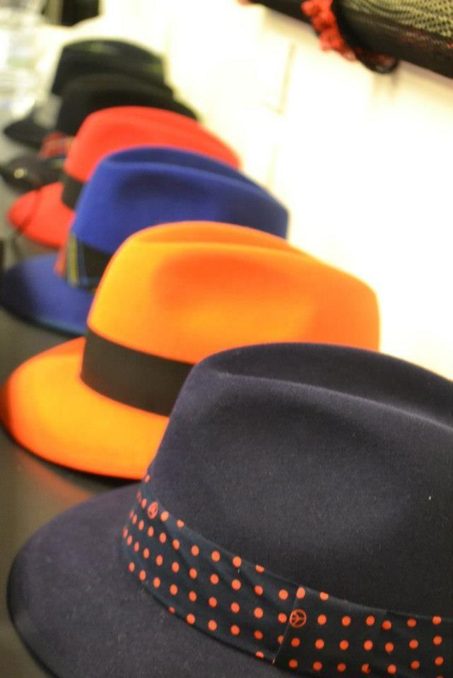 Rehearsal Day 1 Moschino Uomo F W 13 14 Fashion Show On Monday Hats For Men Mens Accessories Fashion Hat Fashion