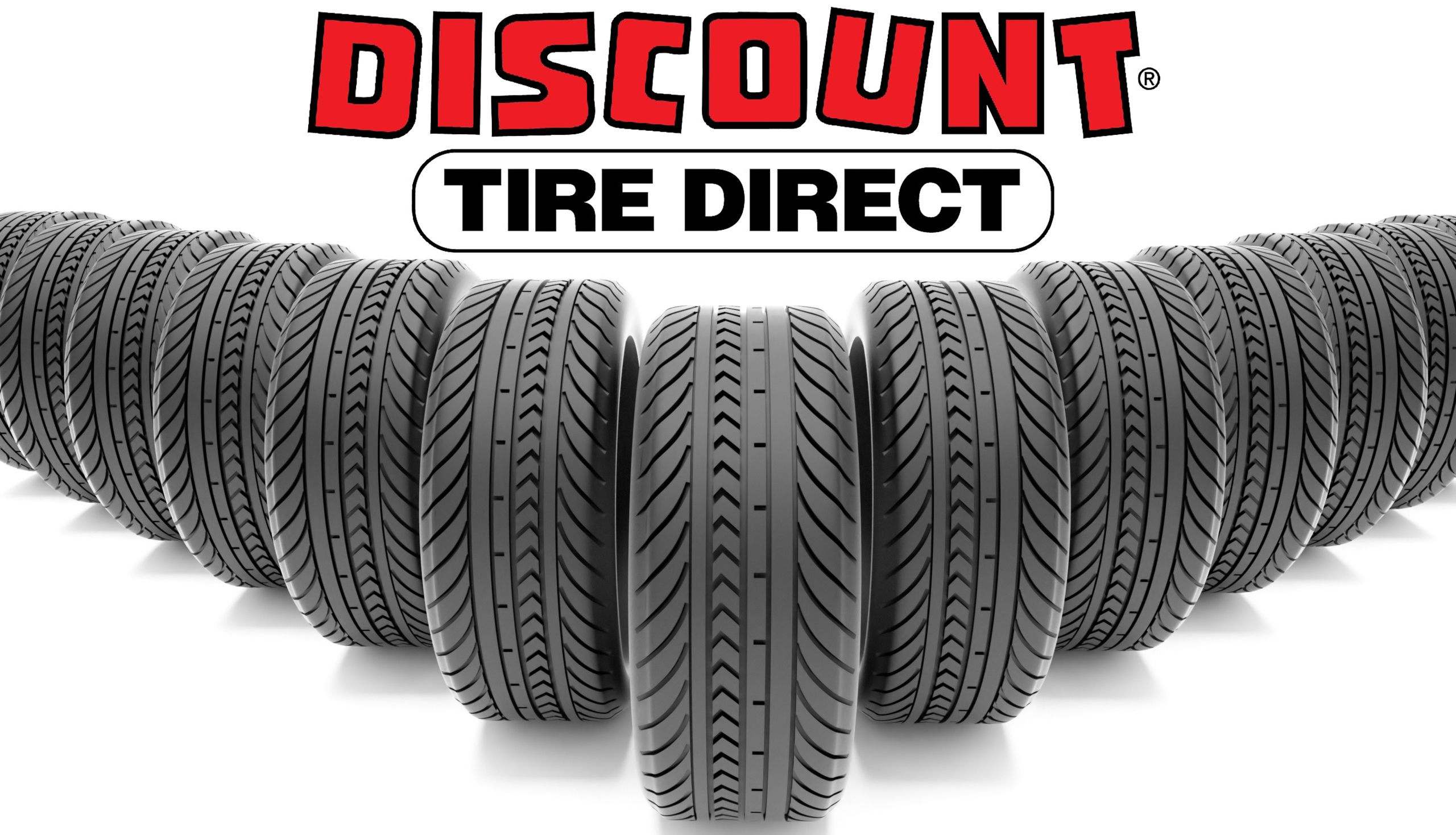 Discount Tire Direct High Quality Tires And Wheels Discount Tires Tires For Sale Cheap Tires