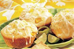 Citrus Mango Muffins Recipe  http://www.food2goodhealth.com/Recipe/Everyday/Breakfast/Kids-Breakfast/Citrus-Mango-Muffins-Recipe.aspx/1618.578_900990189.189_1