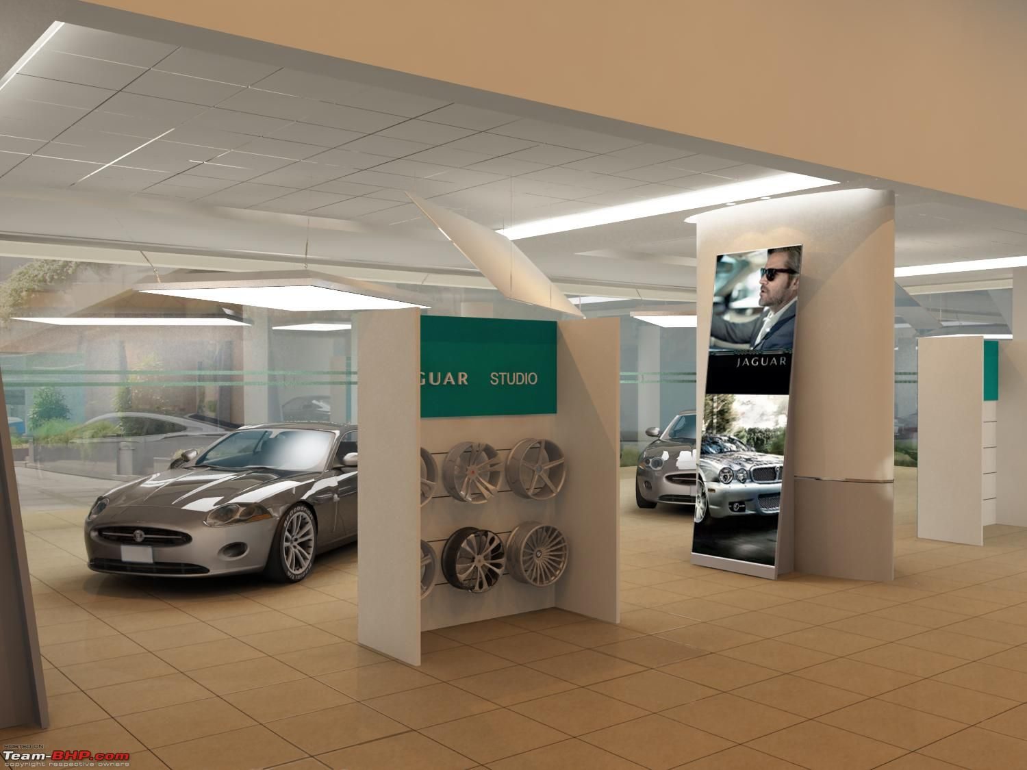 jaguar land rover showroom. jeep concept, jaguar, showroom, cheetah jaguar land rover showroom o