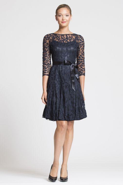 Evening dress sleeves australia