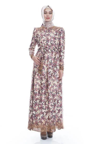 Armine Elbise Modelleri Tesettur Giyim Elbise Modelleri Elbise Giyim