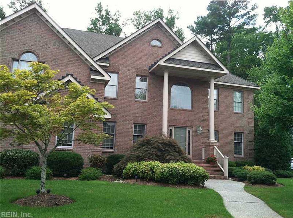 233 Avonlea Pointe Chesapeake Va 23322 Is For Sale Zillow Chesapeake Chesapeake Va Realty