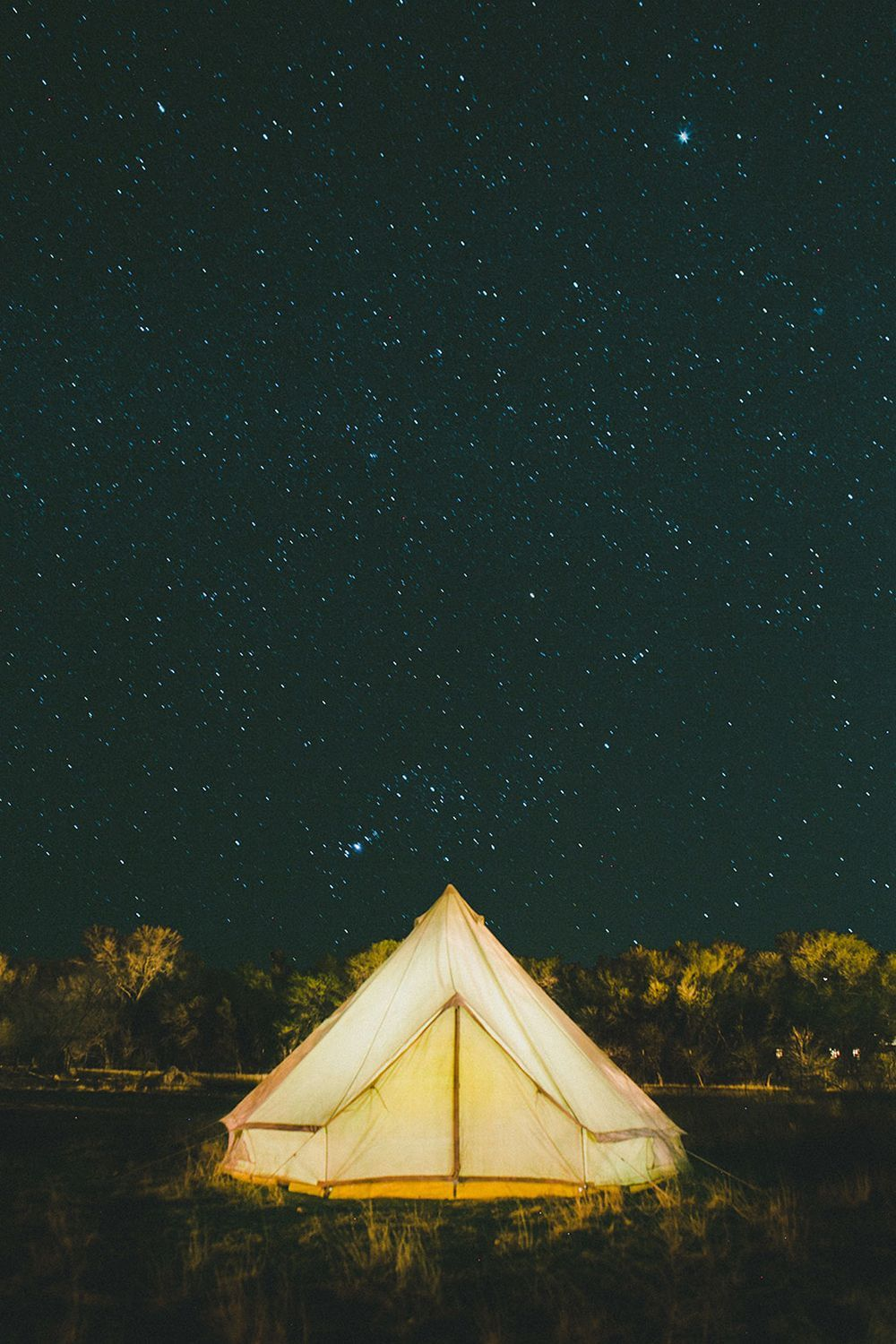 Photo of Bell-tents-AD_1]Bell Tents It all started with the mission to …