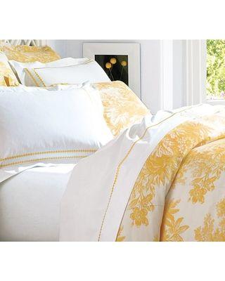Bedding Sales Affordable Bedroom Furniture Bedroom Furniture For Sale Affordable Bedroom