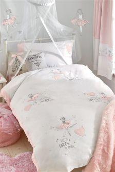 Amelia Ballerina Bed Set Childrens Bedrooms Bedroombedroom Ideaschildrens